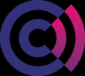chorus-icon.png