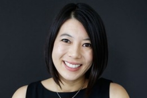 Cheryl Cheng - Partner, Blue Run Ventures