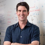 Adam Cheyer   Co-founder, Siri;Viv Labs