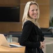 Kathryn Haun   Former DOJ; Board Member, Coinbase