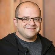 Jeff Lawson   CEO, Twilio