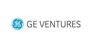 GE Ventures.jpg