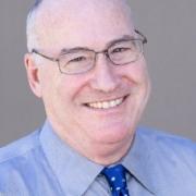 Bob Sutton   Professor, Stanford University; Author
