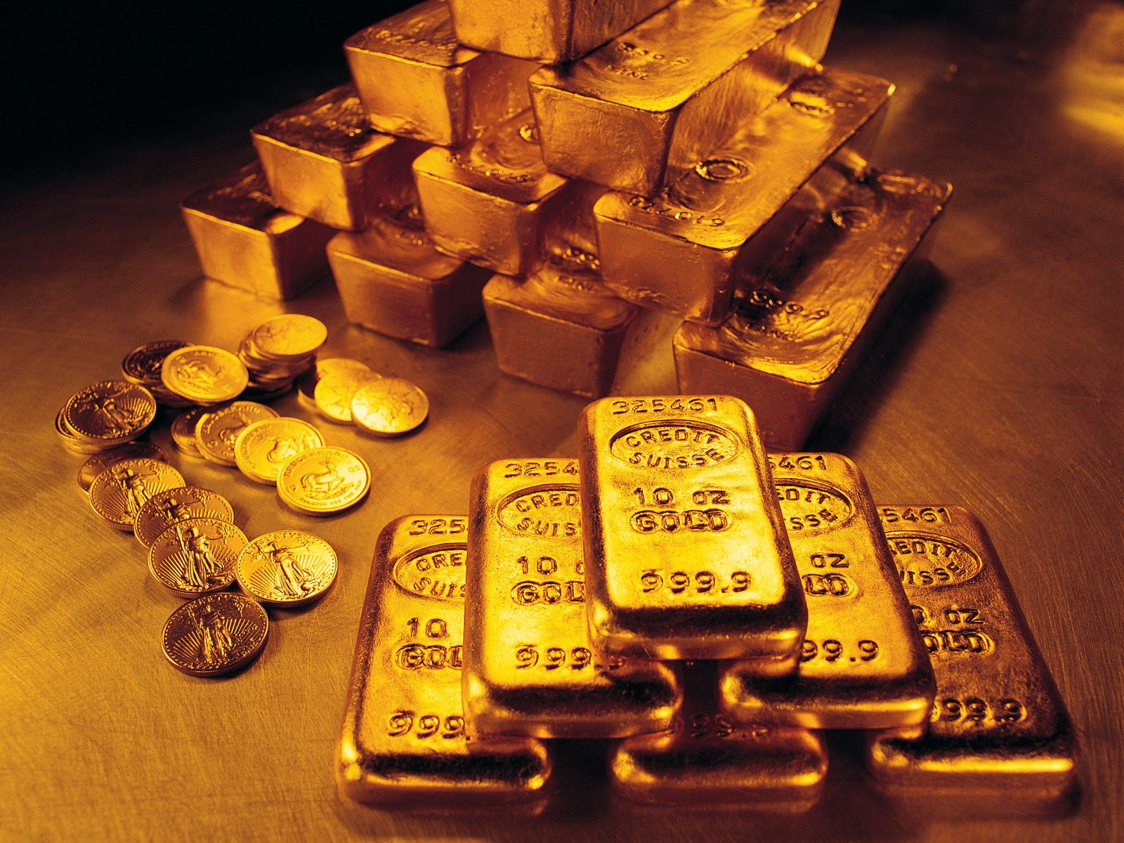 Gold Bars and Gold Coins.jpg