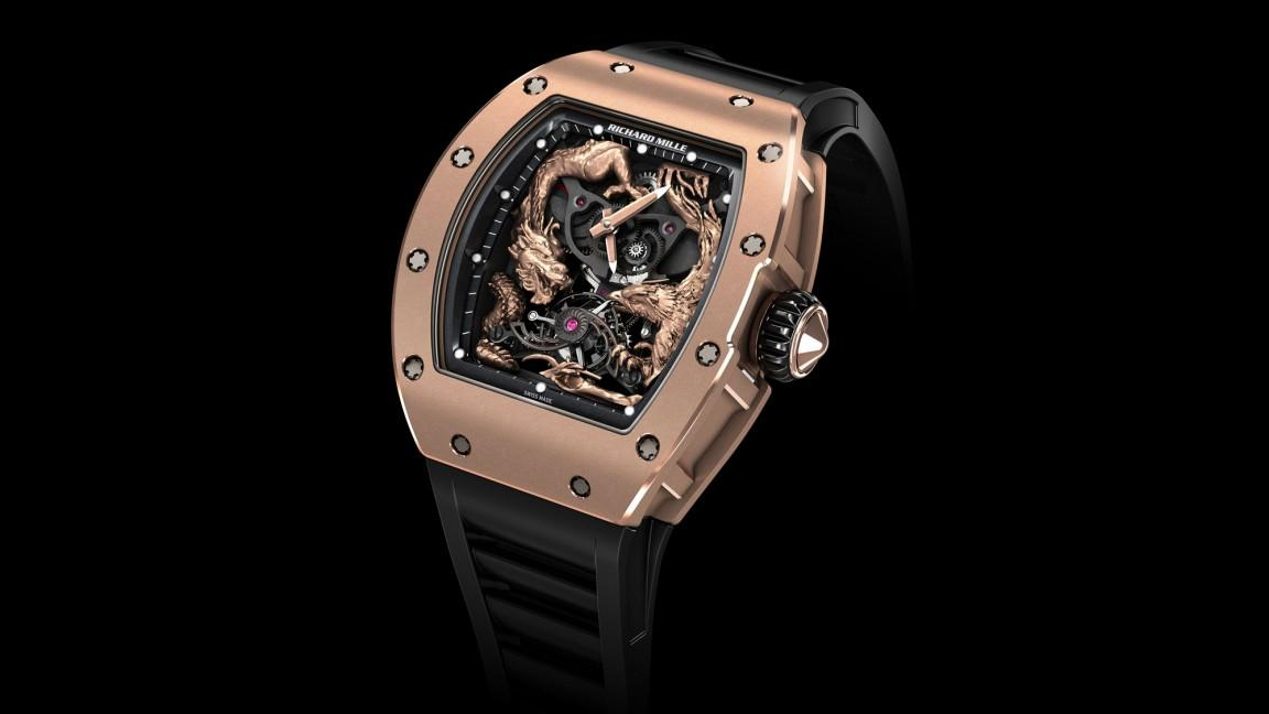 1008_richard-mille-watch_2000x1125-1152x648.jpg