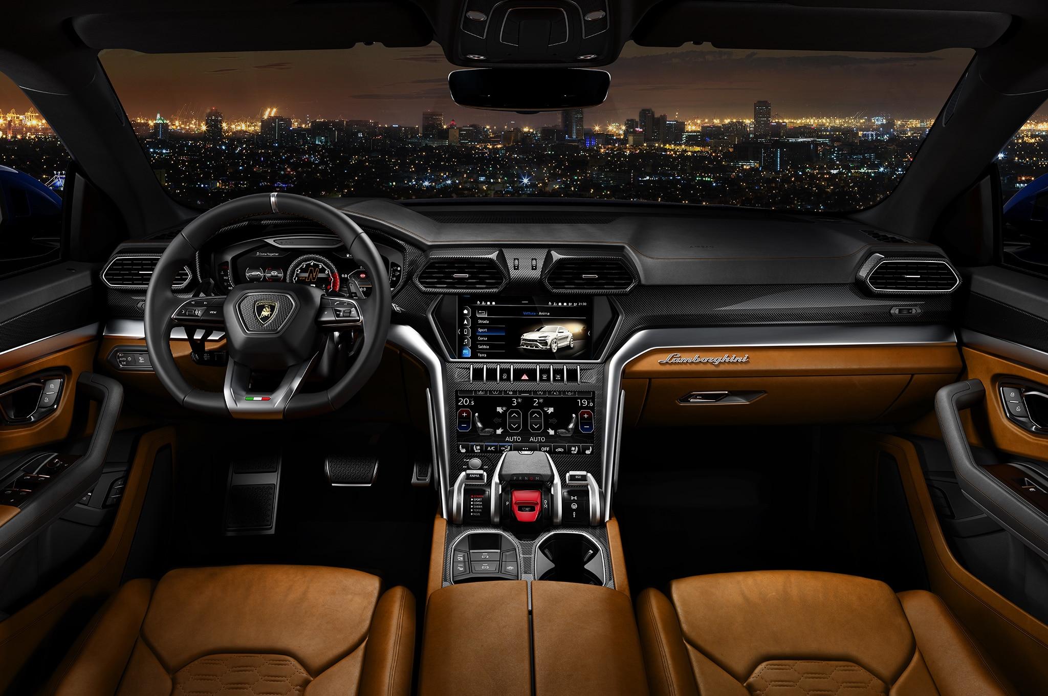 2019-Lamborghini-Urus-interior.jpg