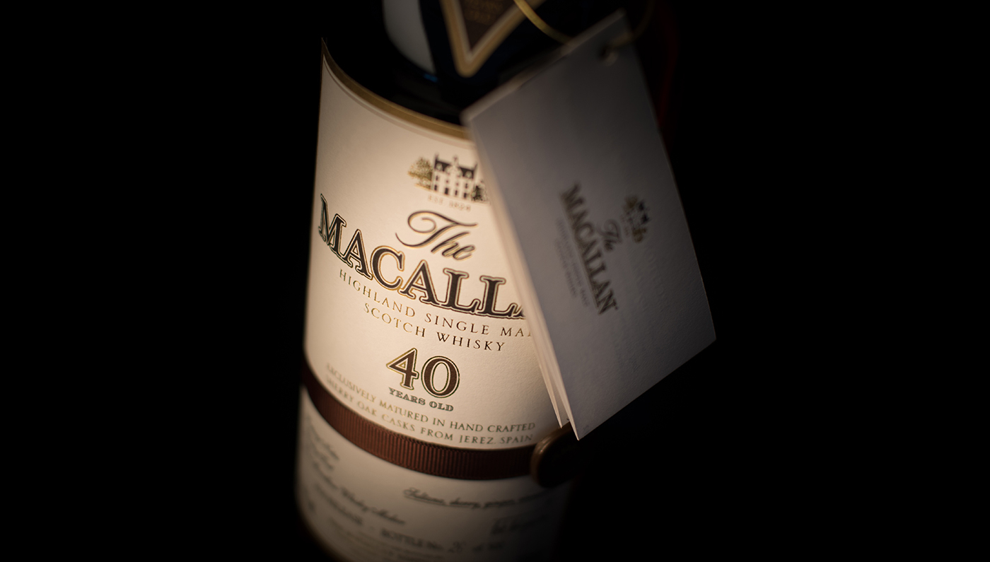 macallan-40-yr-old-embed.jpg
