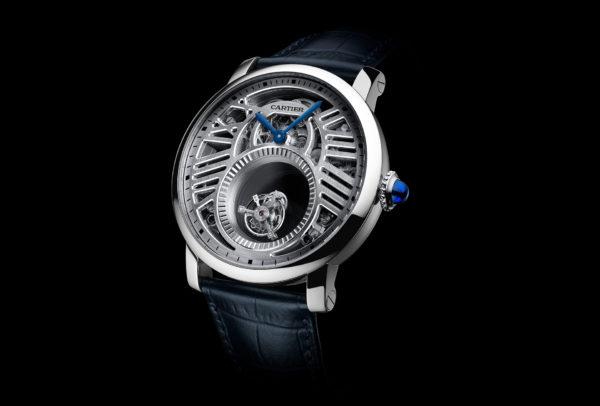 Cartier-Rotonde-Squelette-Double-Tourbillon-Mystérieux-600x406.jpg