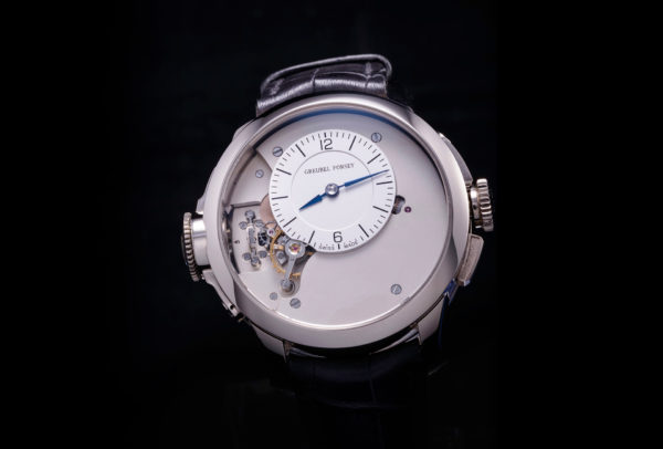 Greubel-Forsey-Mechanical-Nano-épisode-2-600x406.jpg