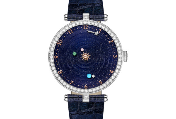 Van-Cleef-and-Arpels-Lady-Arpels-Planetarium-2017-600x406.jpg