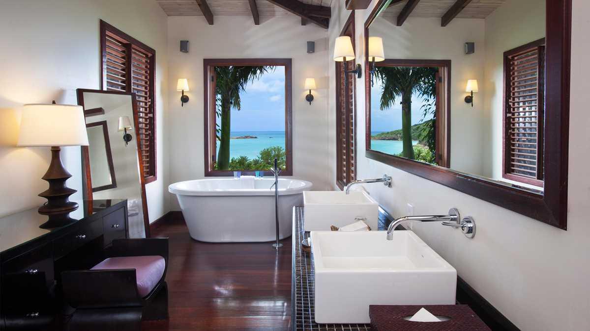 AntiguaBarbados-Hermitage-Res-HillsidePoolSuite-BathroomAlt-UHD.jpeg