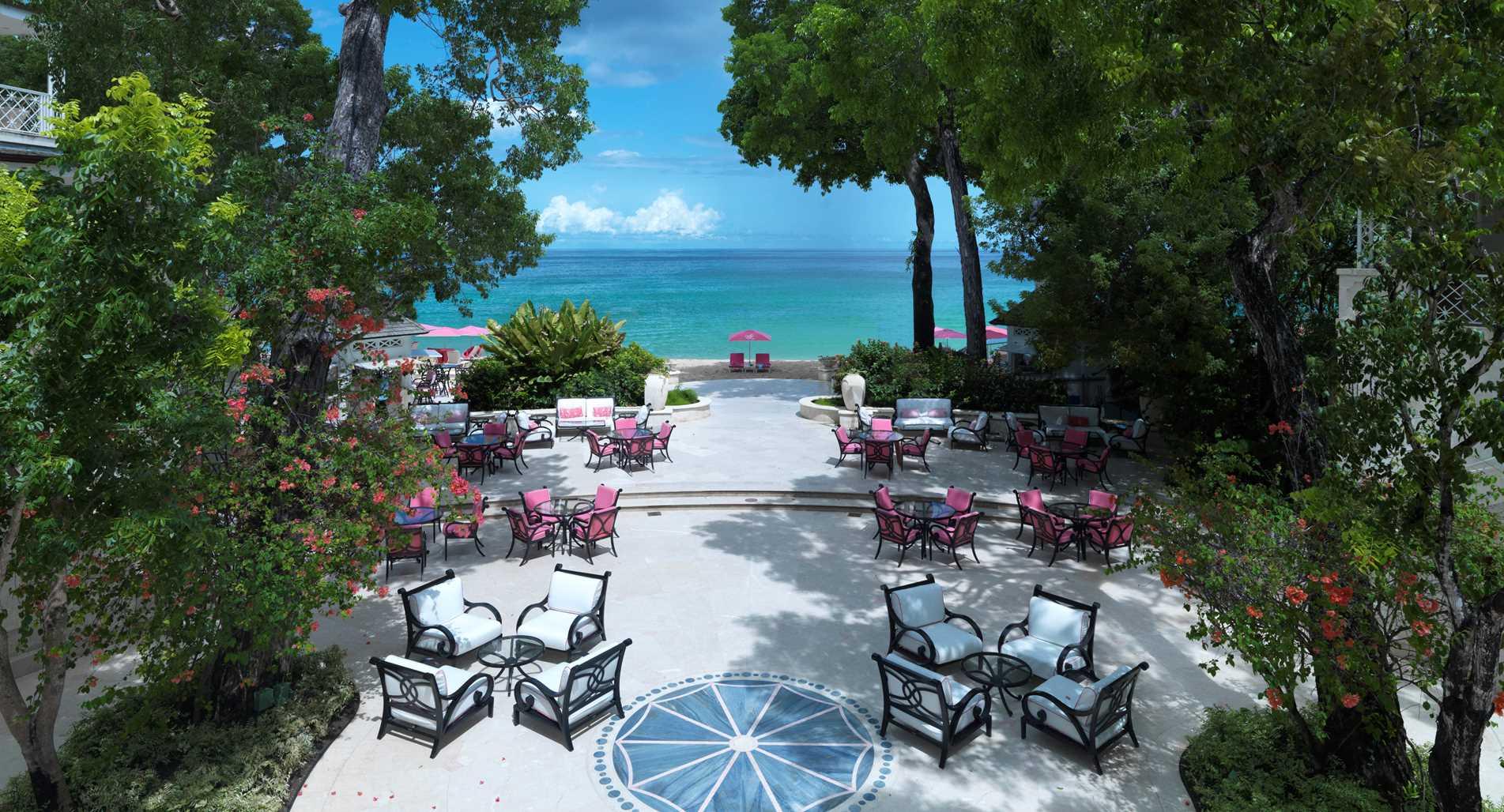 Barbados_Sandy-Lane_Balcony-View.jpeg