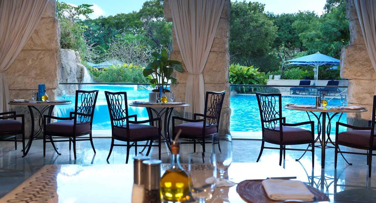Barbados_Sandy-Lane_The-Spa-Cafe.jpeg