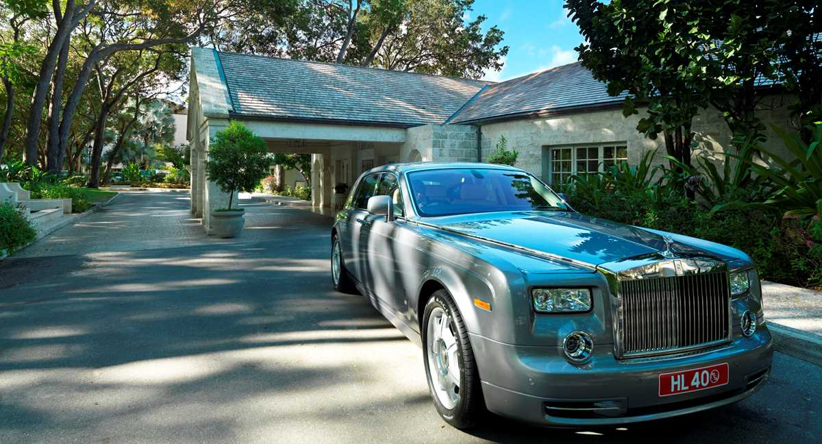 Barbados_Sandy-Lane_Rolls-Royce-Phantom.jpeg