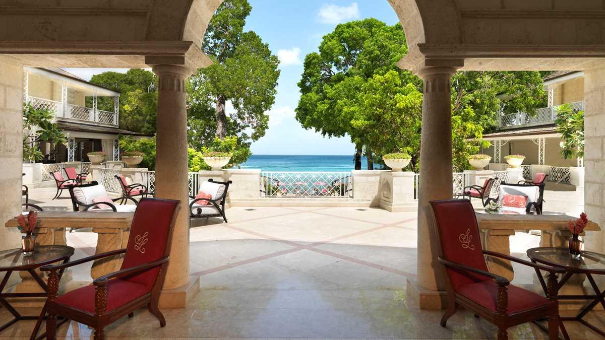 Sandy-Lane_Barbados_Reception-View.jpeg