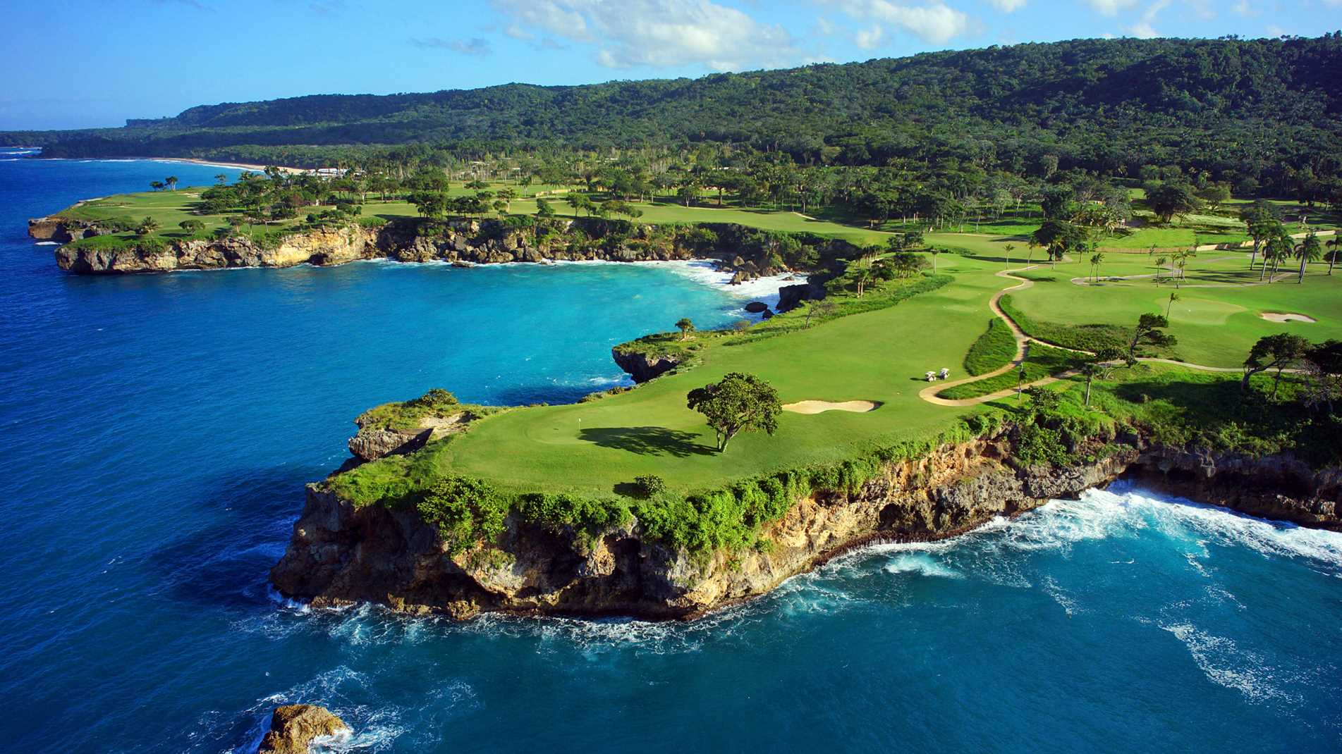 playa-grande-golf-course_high-res_3165.jpeg