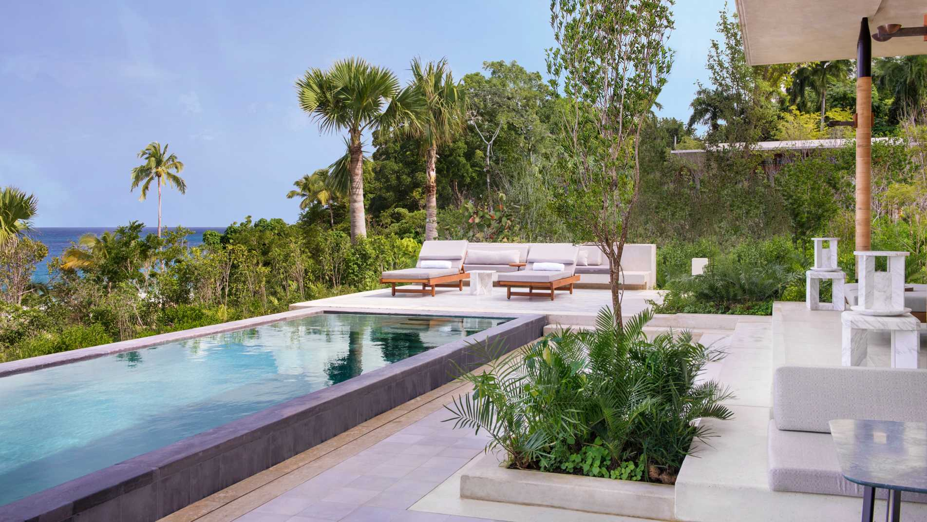 ocean-view-pool-casita_high-res_443.jpeg