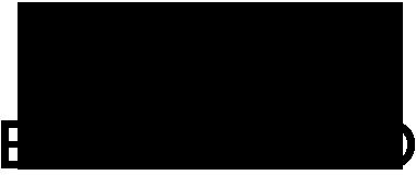 orex_misc_logo_bravo2014.png