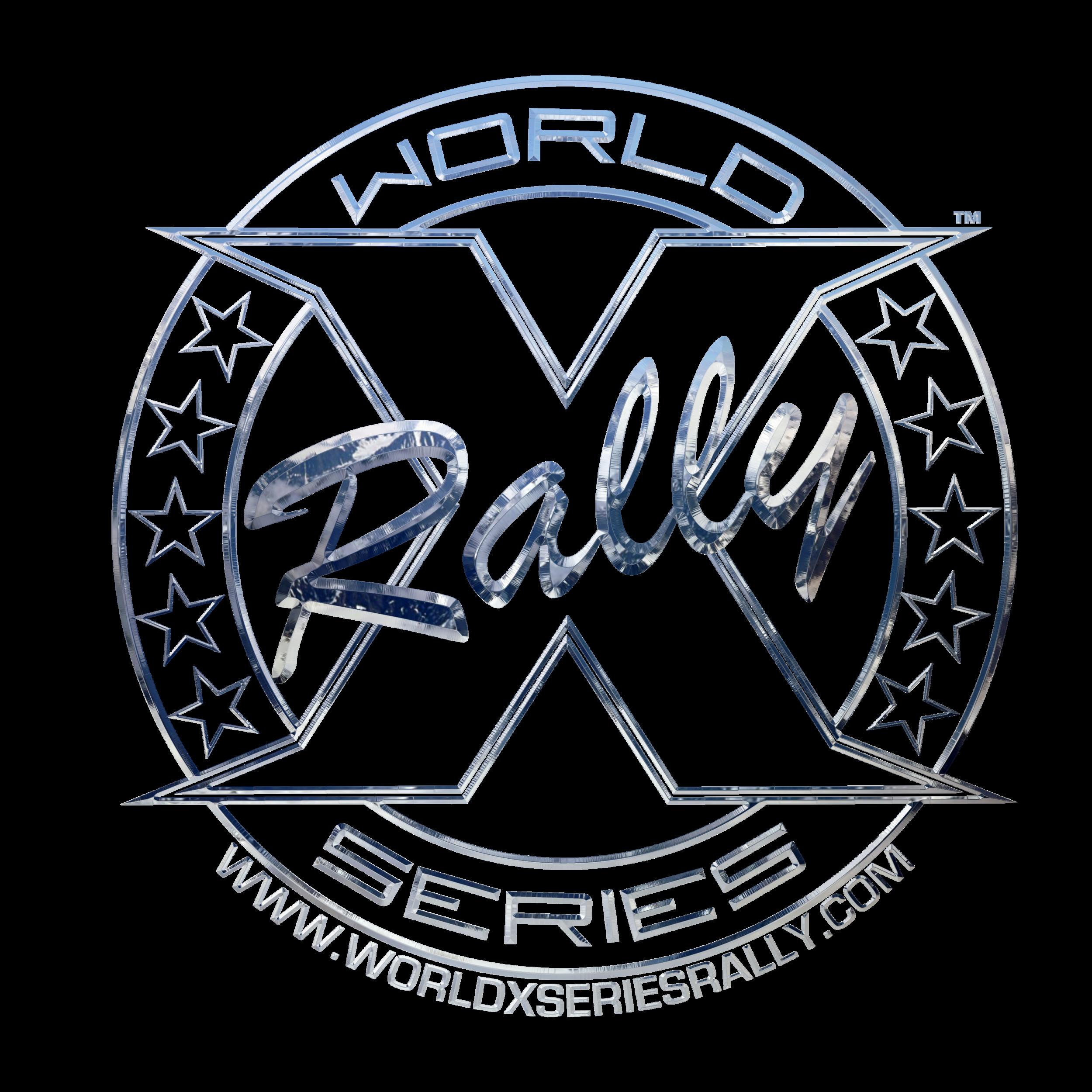 Rally_1_chrome_2-2.png