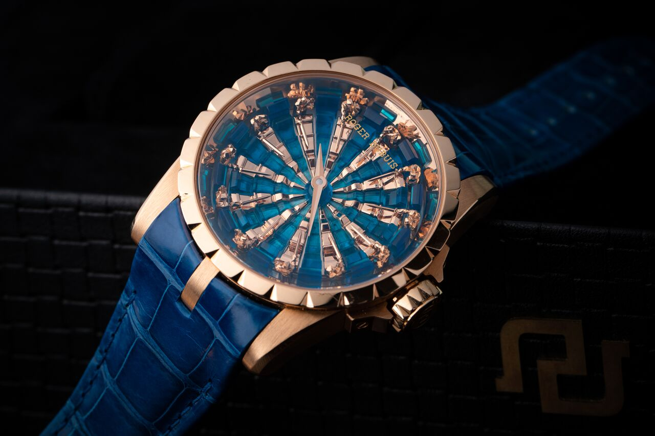 Roger-Dubuis-Excalibur-Knights-of-the-Round-Table-III-3.jpeg