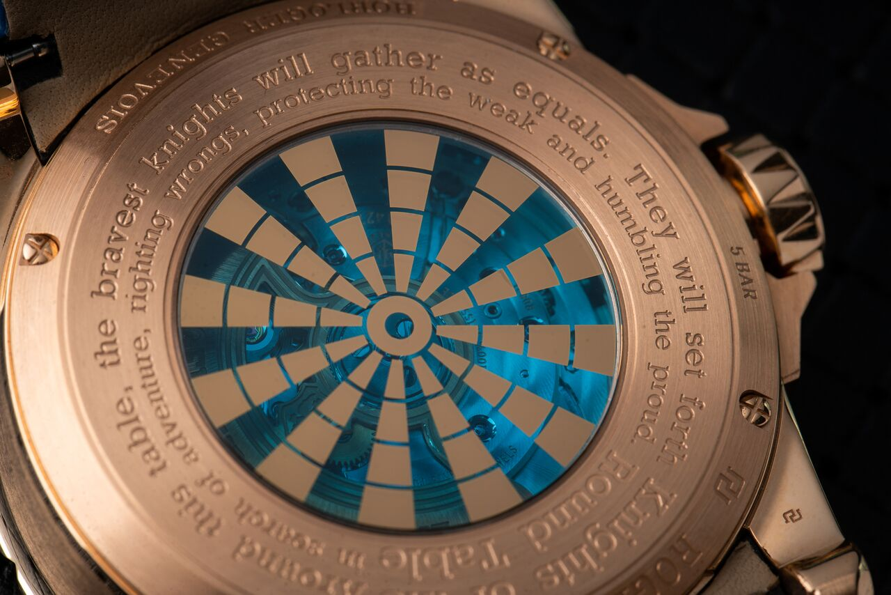 Roger-Dubuis-Excalibur-Knights-of-the-Round-Table-III-4.jpeg