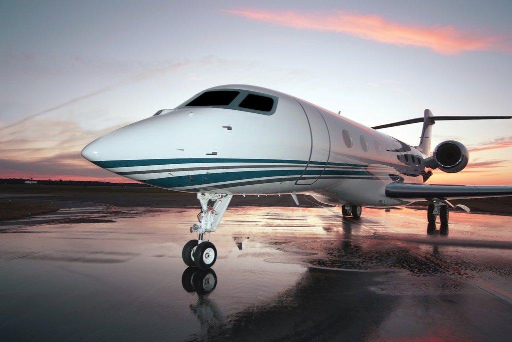 20.Gulfstream_G650_Ground-2-Haute-Living-United-States-min.jpg