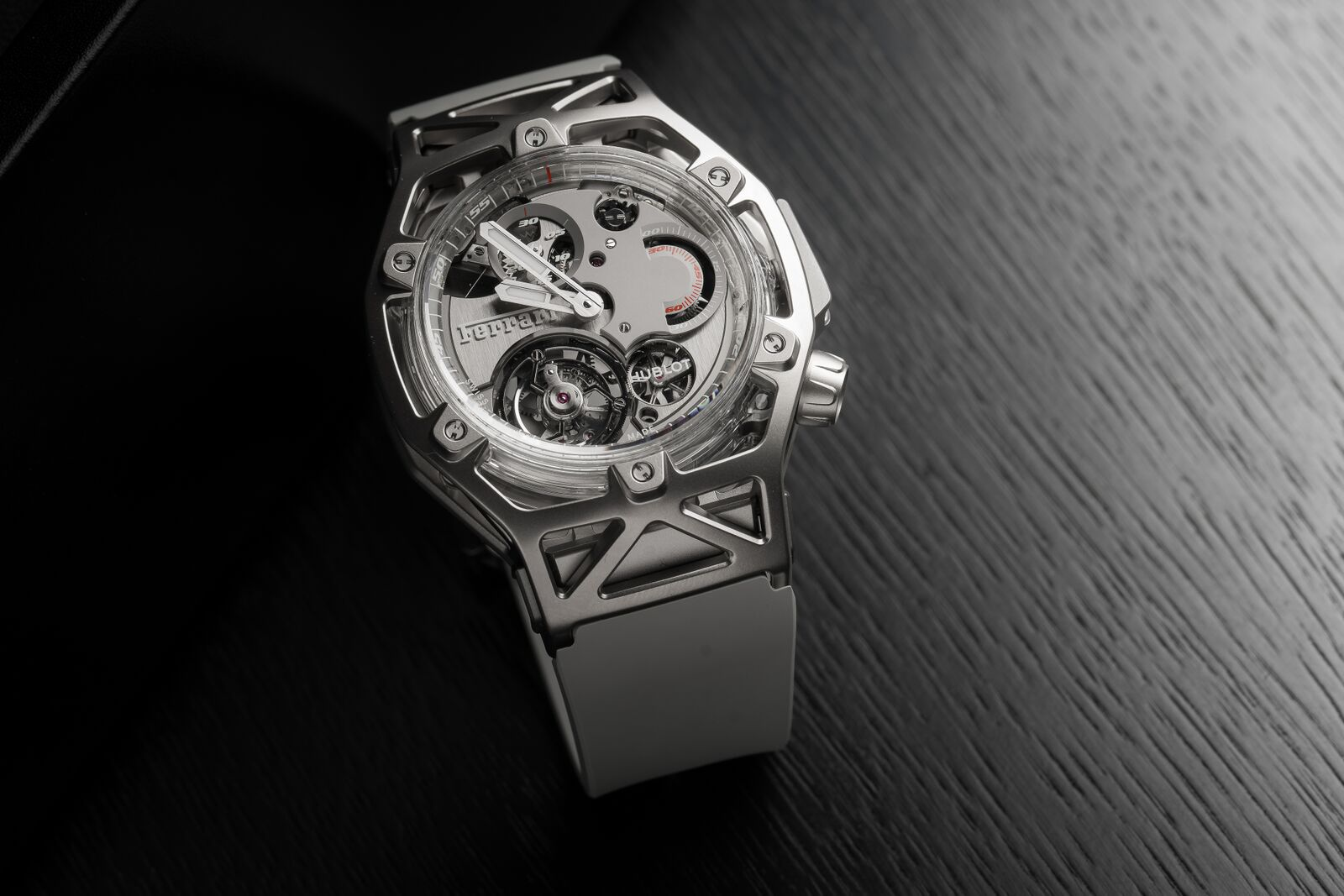 Hublot-Techframe-Ferrari-Tourbillon-Chronograph-1.jpeg