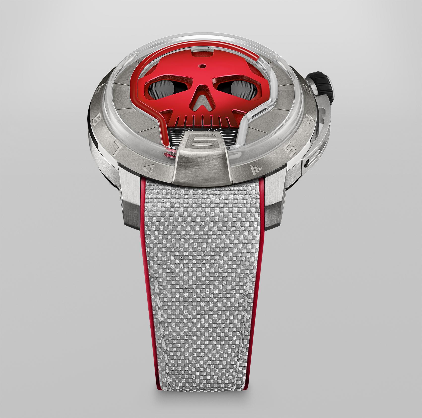 HYT-Skull48.8-Red-FrontView-72dpi-RGB.jpg