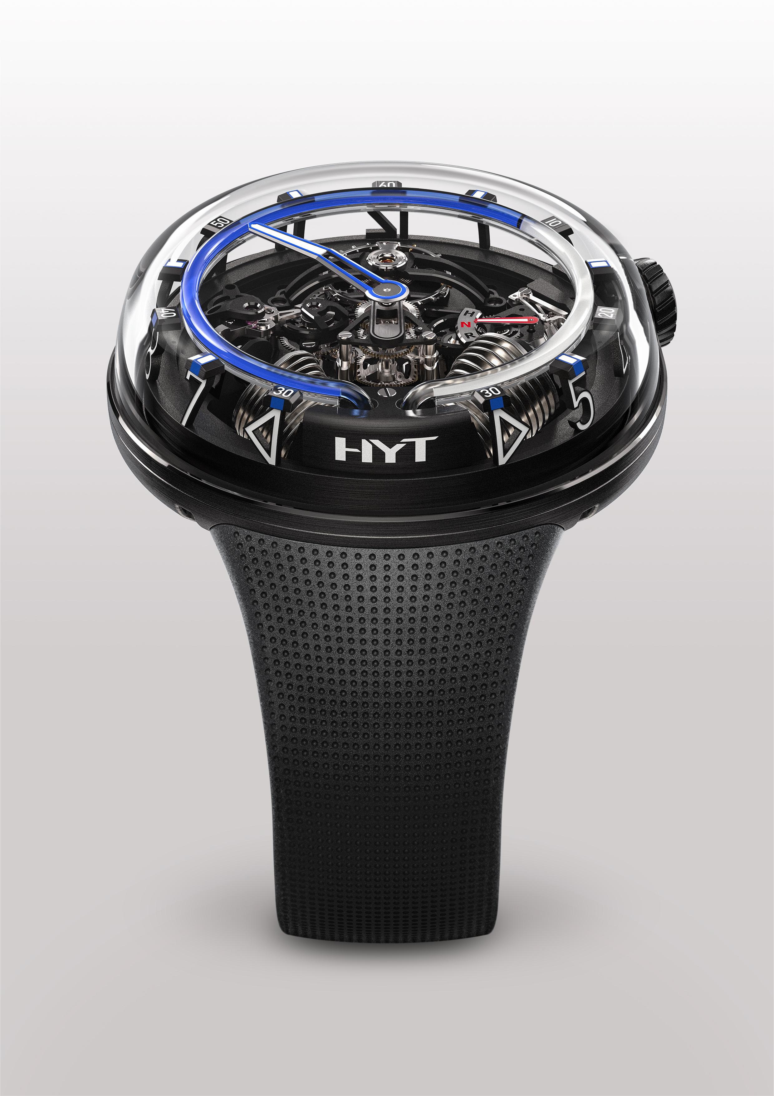 HYT-H2.0-Blue-FrontView-300dpi.jpg