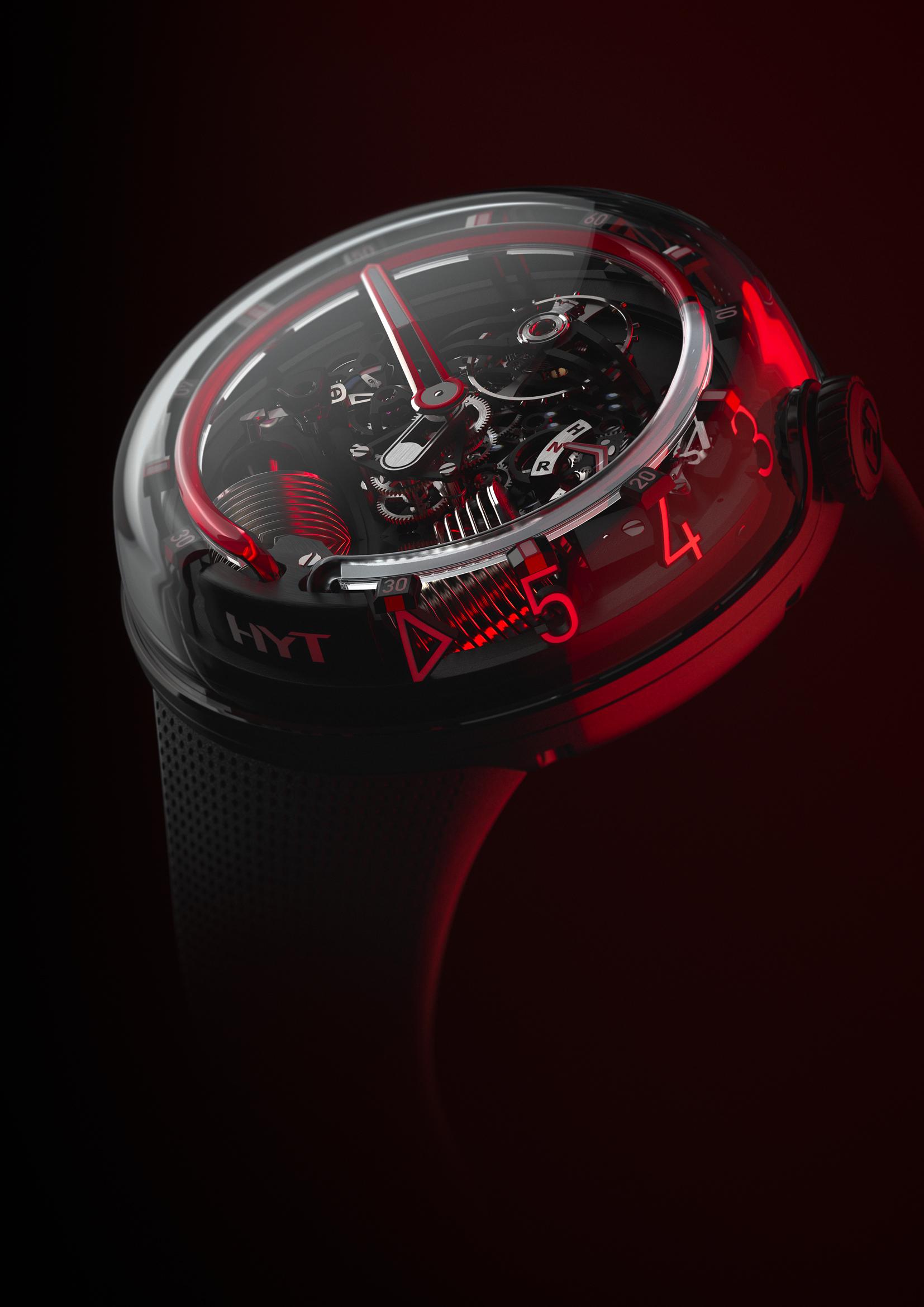 HYT-H2.0-Red-Side-72dpi.jpg