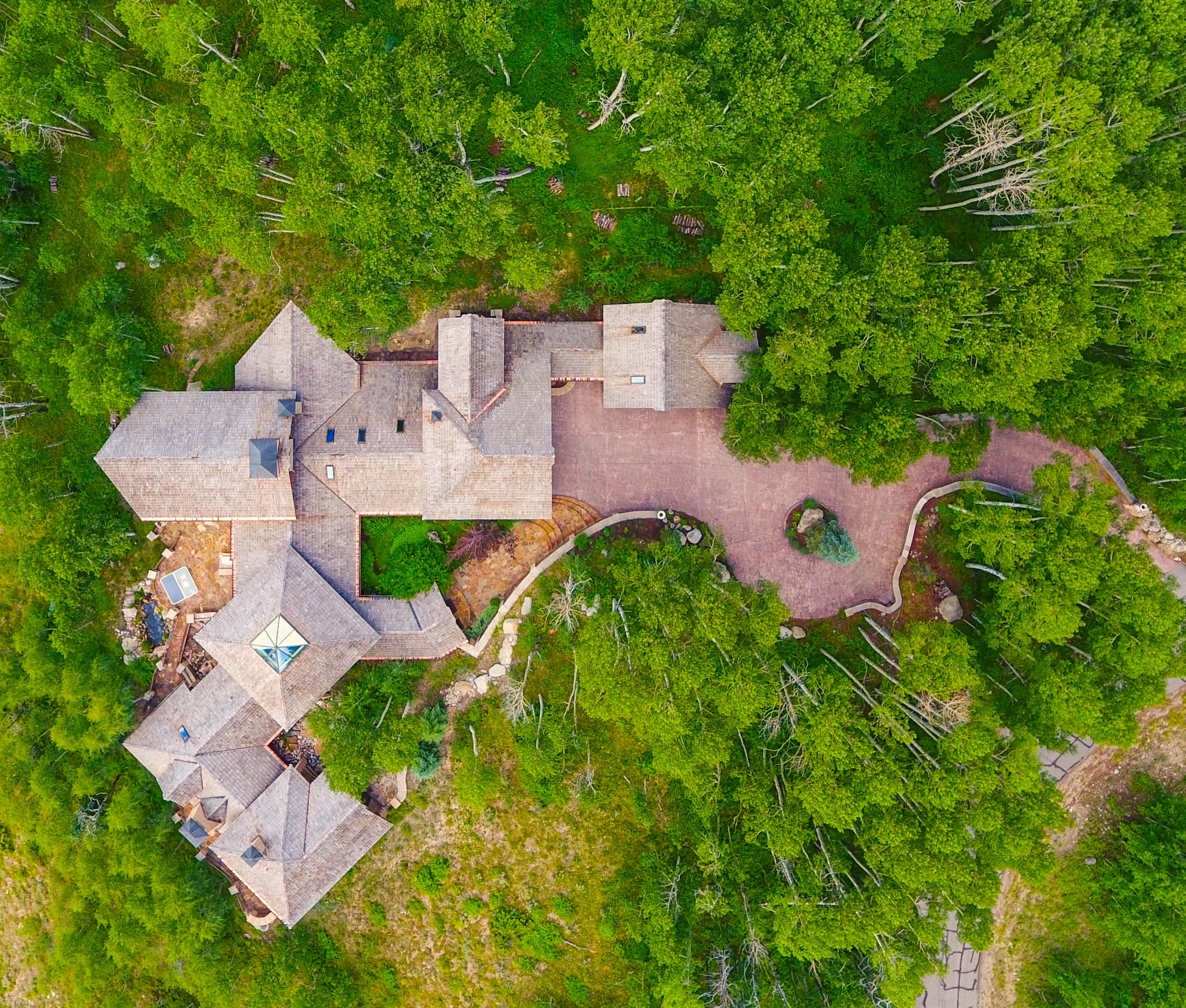 The Castle-11.jpg
