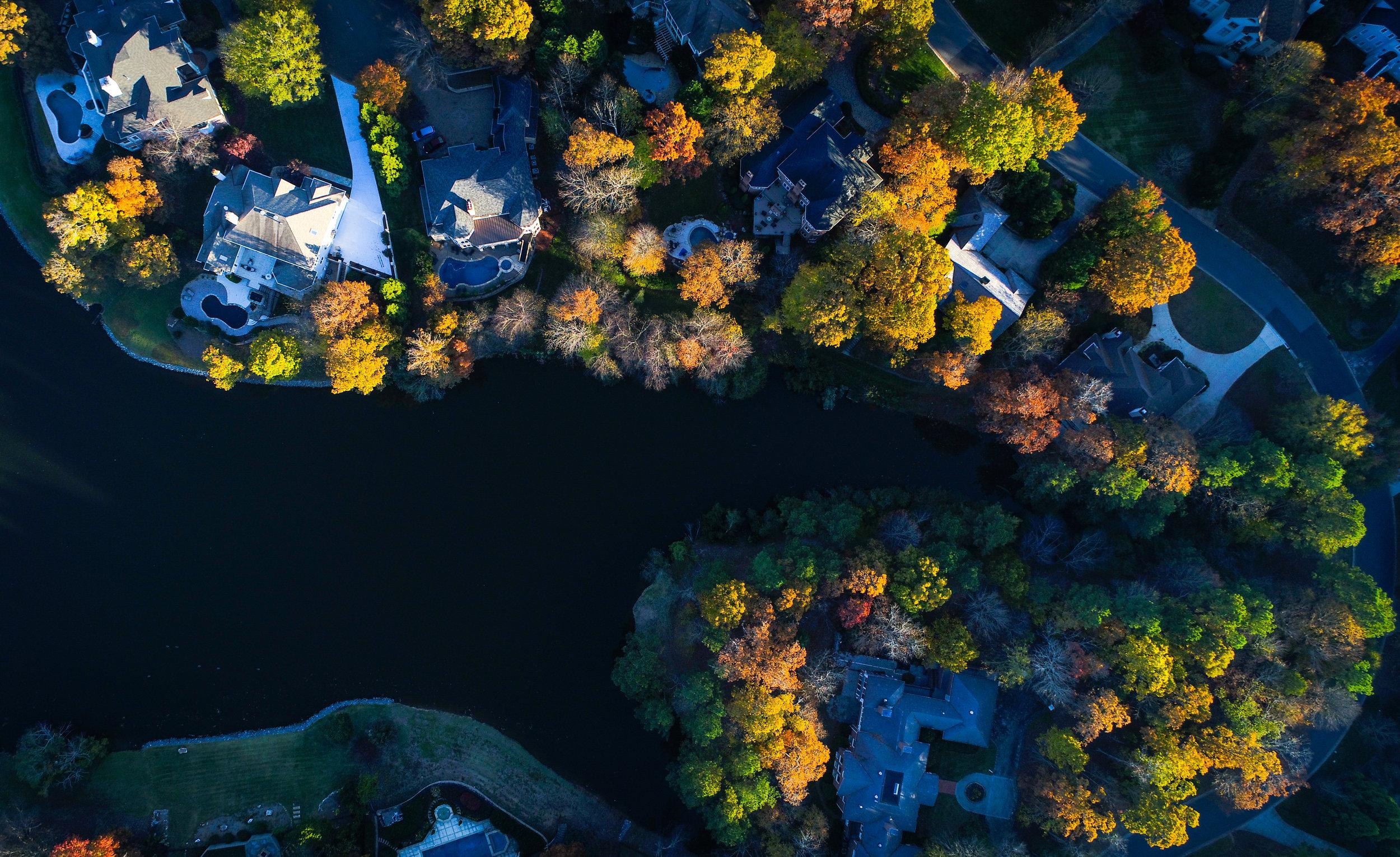 Fall in PG (2)-3.jpg