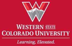 westernstateuniversity.png