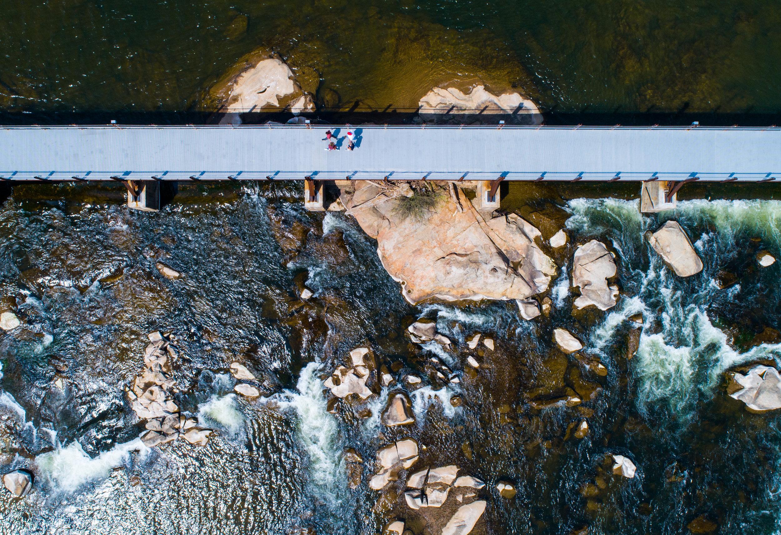 River_front-6.jpg