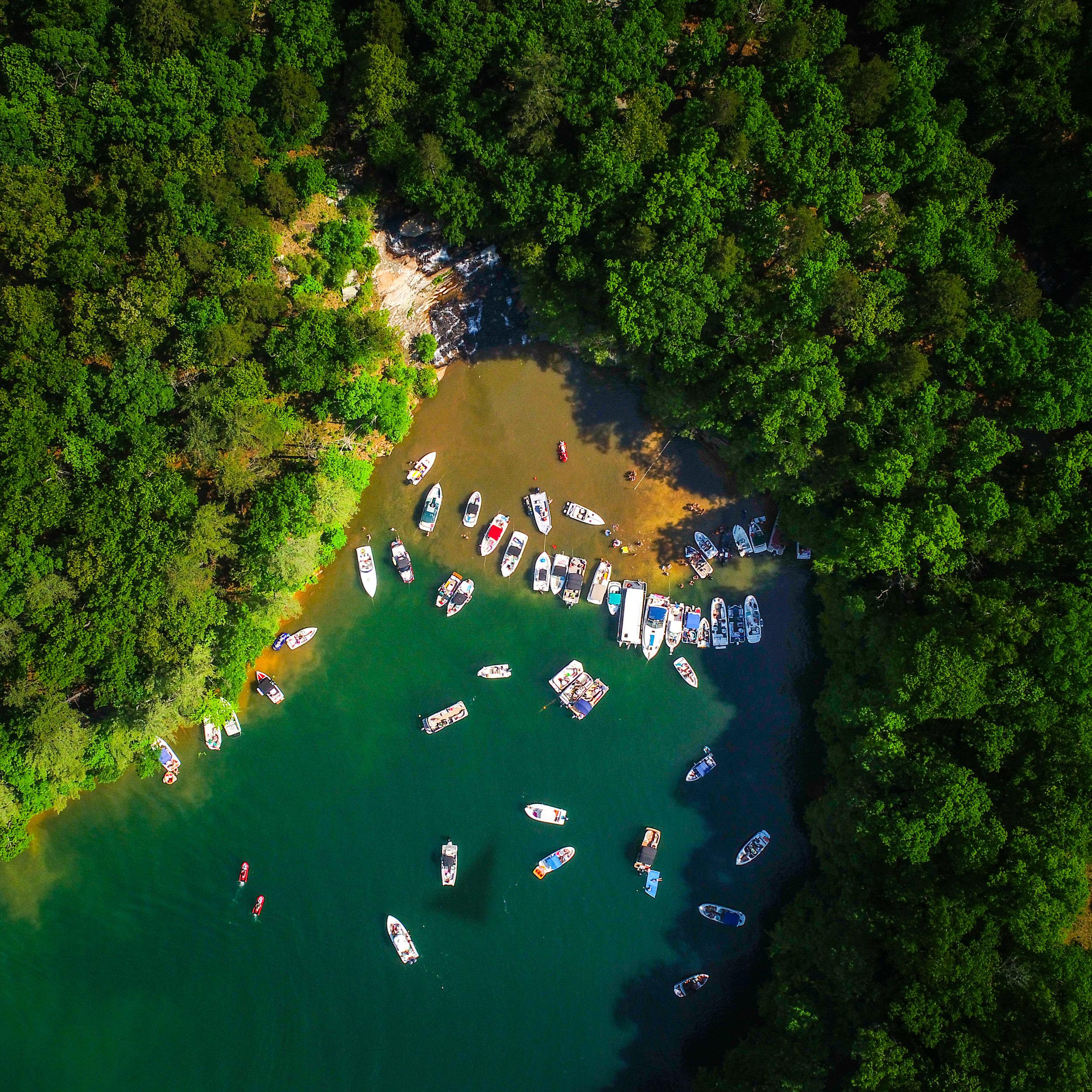 Lake_Keowee-14.jpg