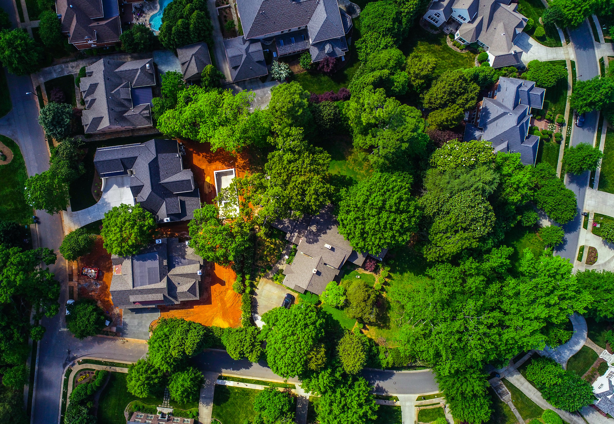 Home_Aerial-23.jpg