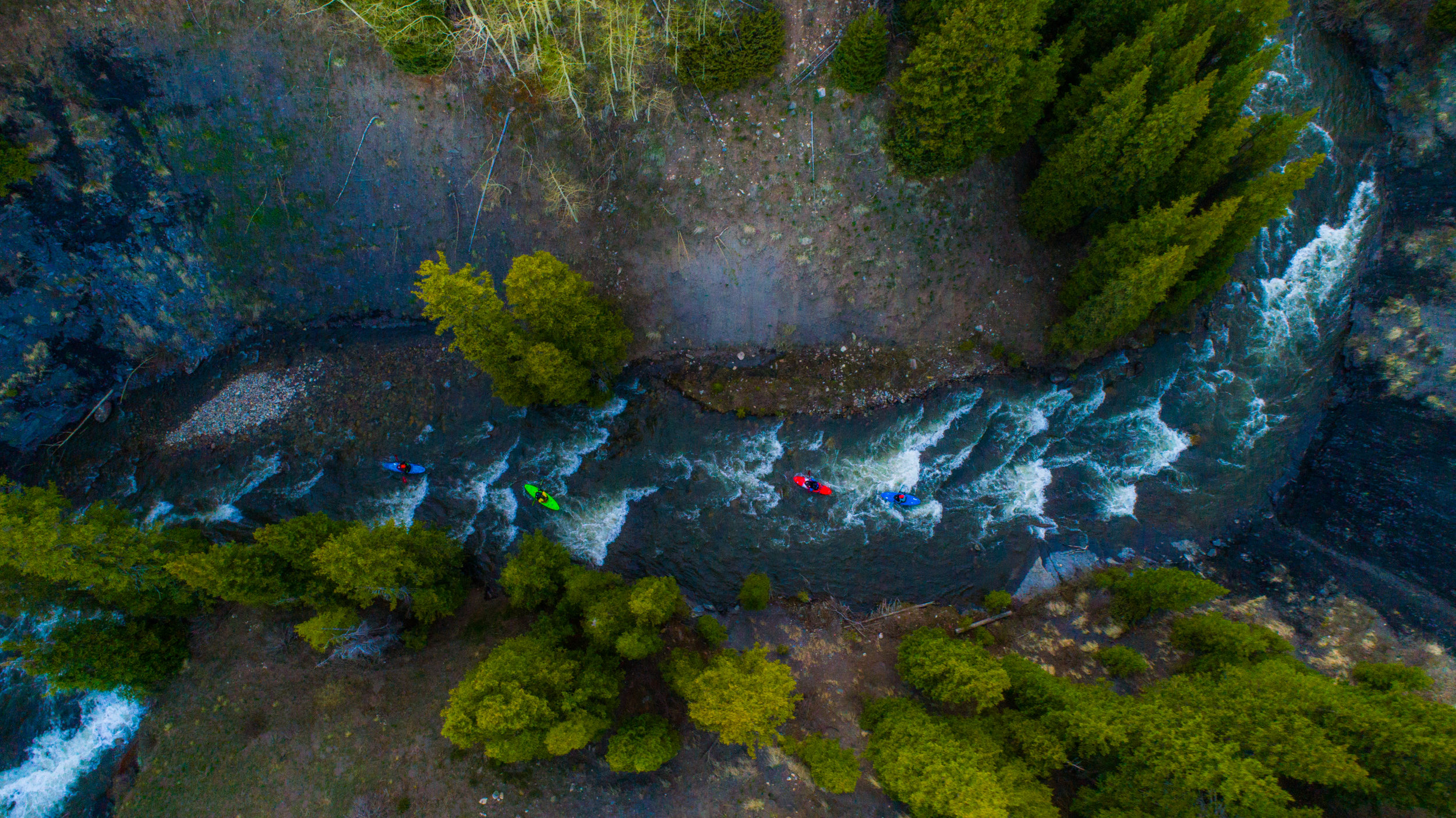 Kayaks-8.jpg