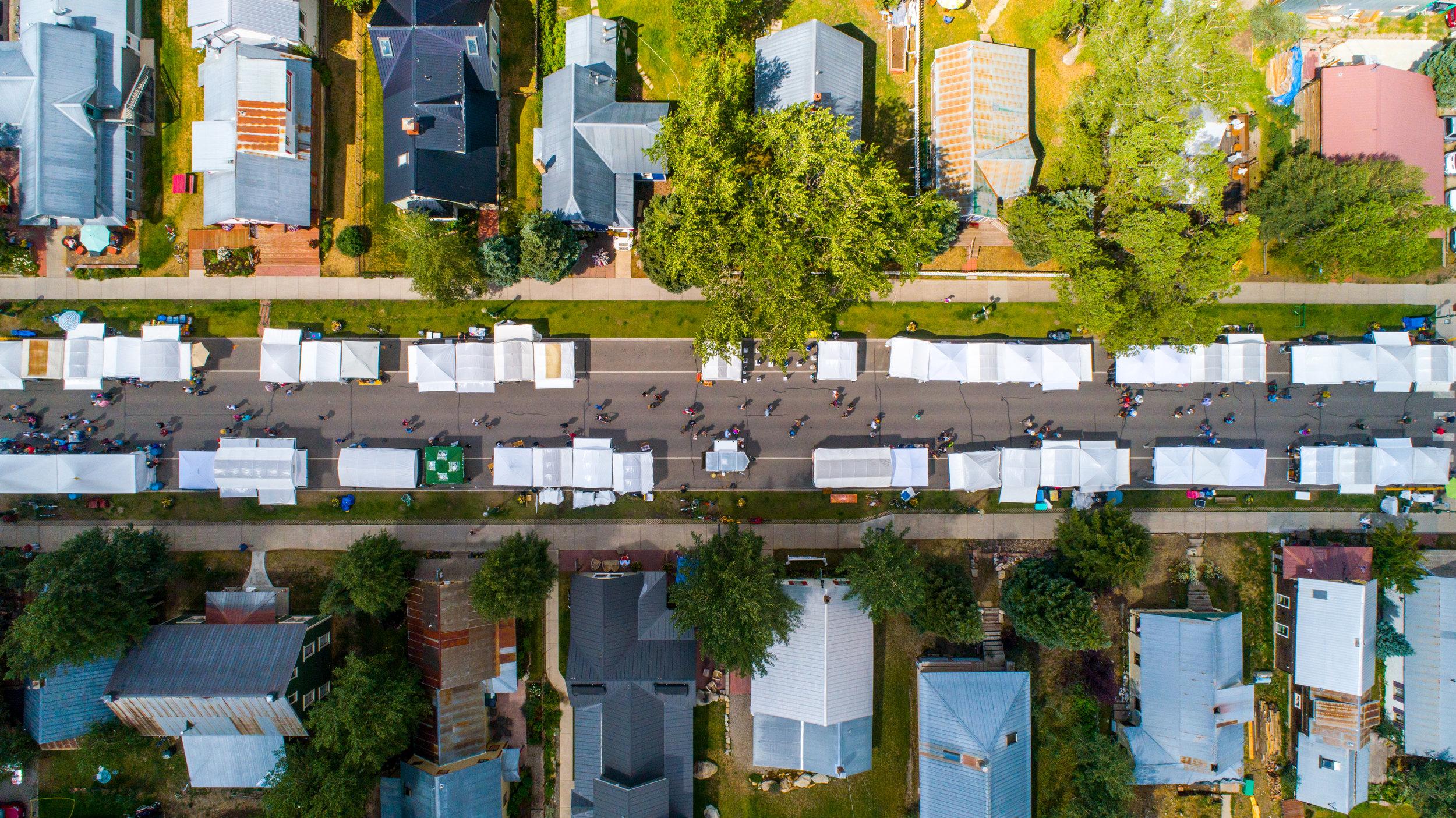 Aerials_Arts_Fair-8.jpg