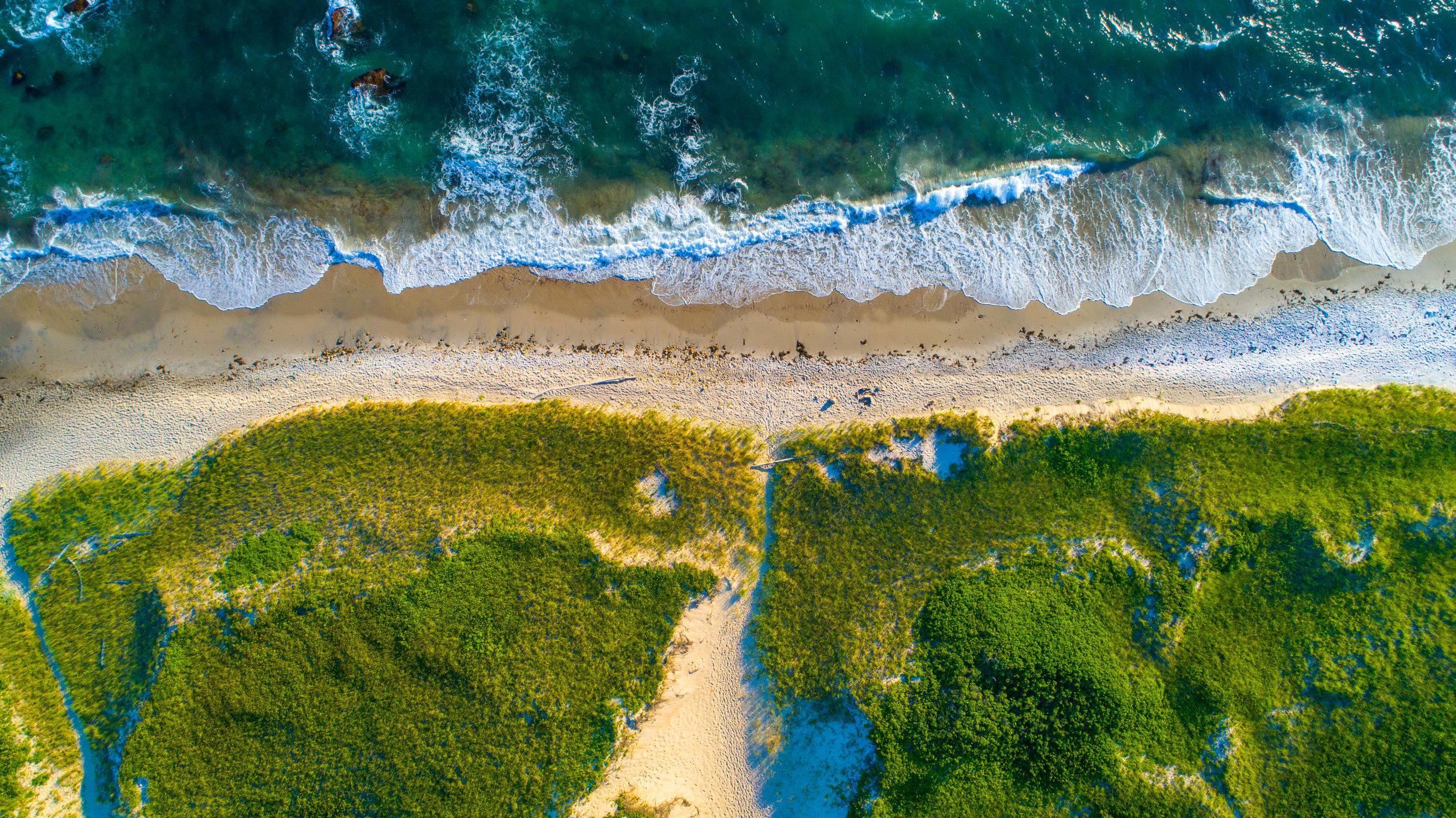 Evenin_Beach-3.jpg