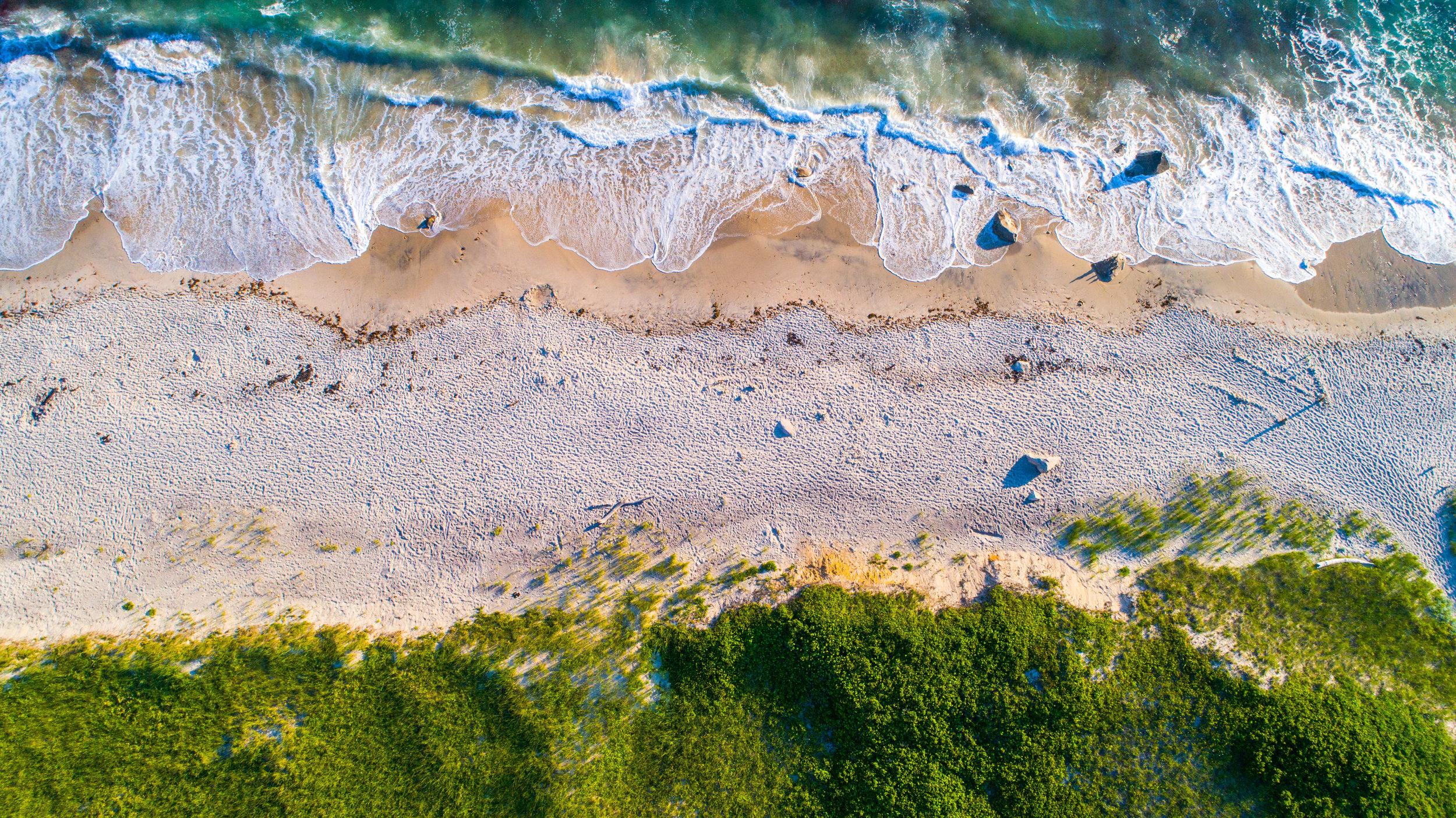 Evenin_Beach-4.jpg