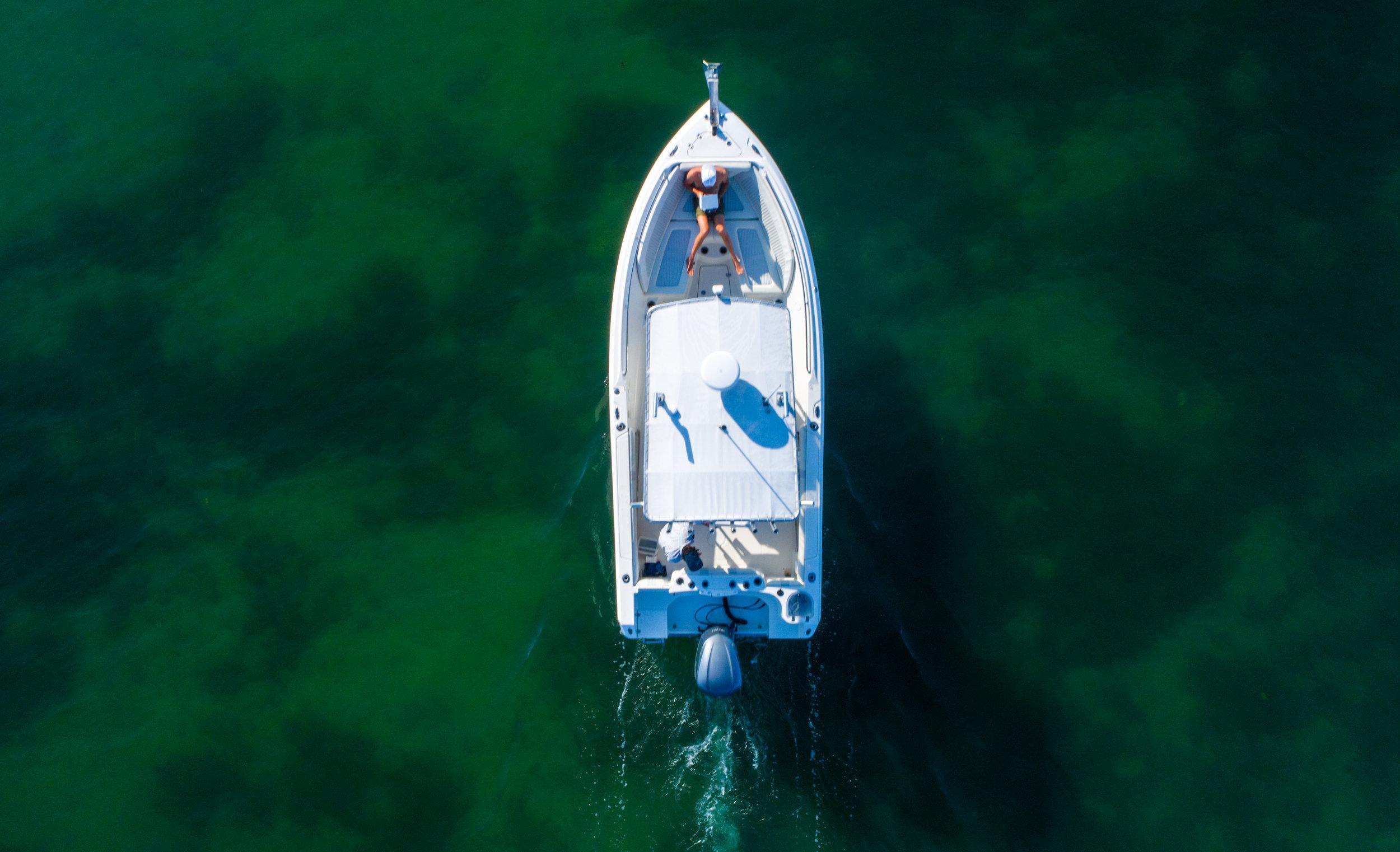 Boat_Photos-7.jpg