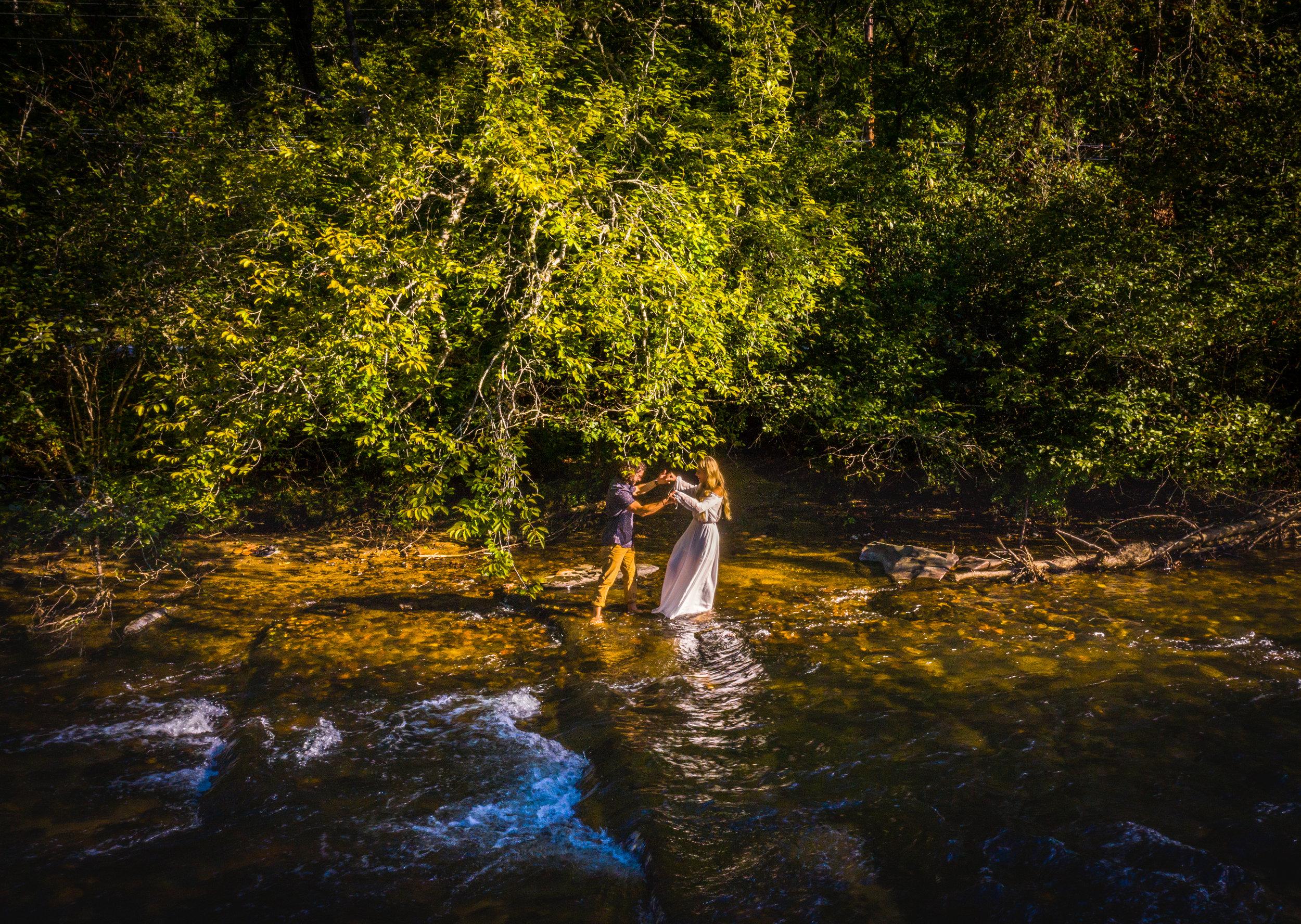Wedding_Portraits_-6.jpg