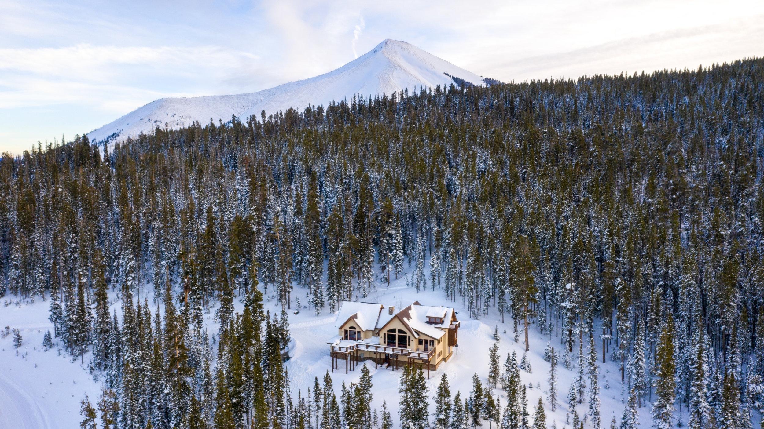 4121 Winter listing (HighReso)-9.jpg