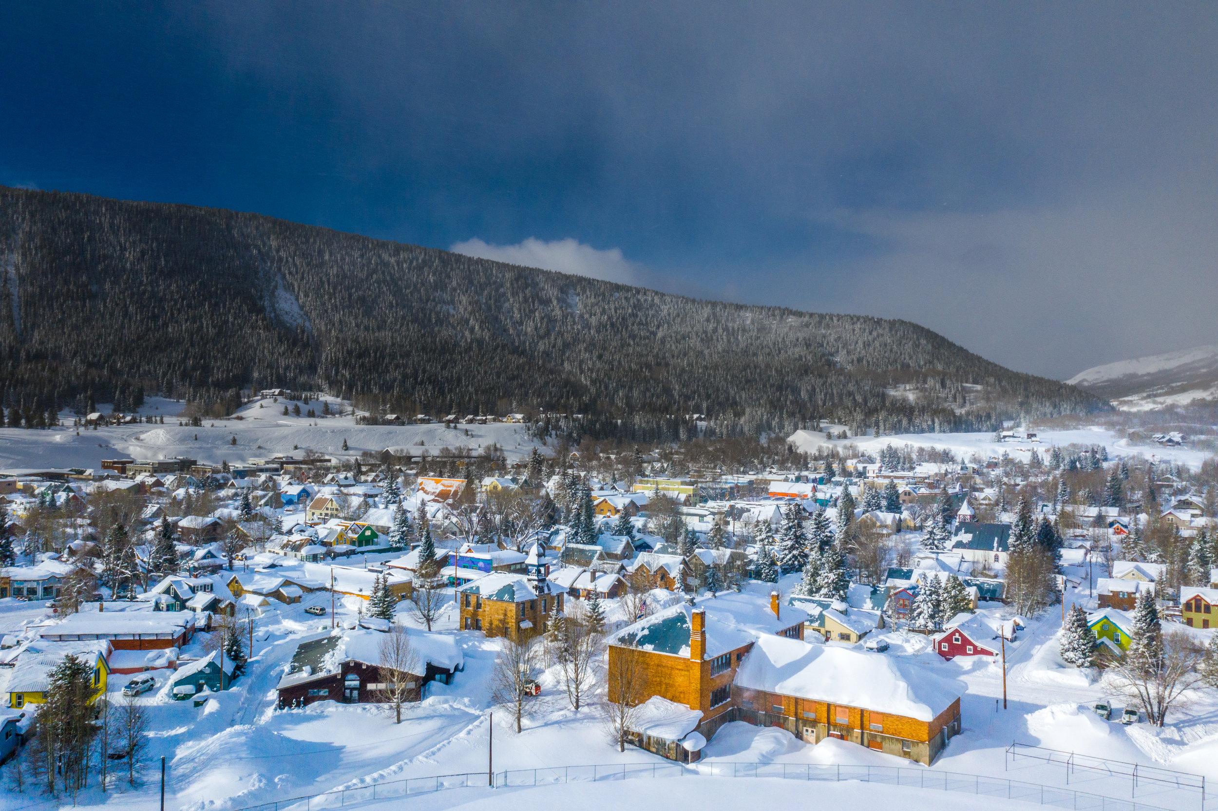 Town_Snow-0525.jpg