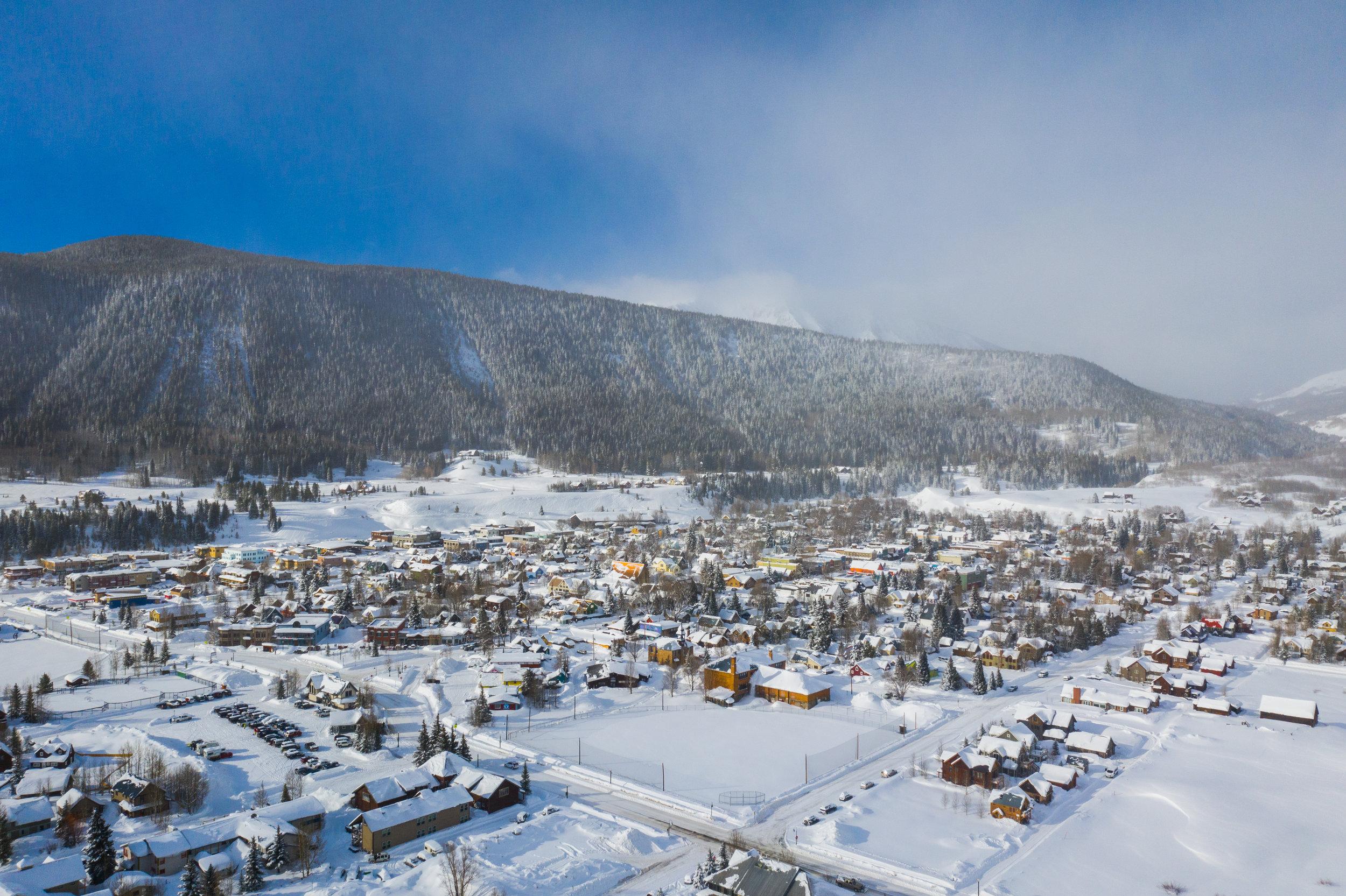 Town_Snow-0530.jpg