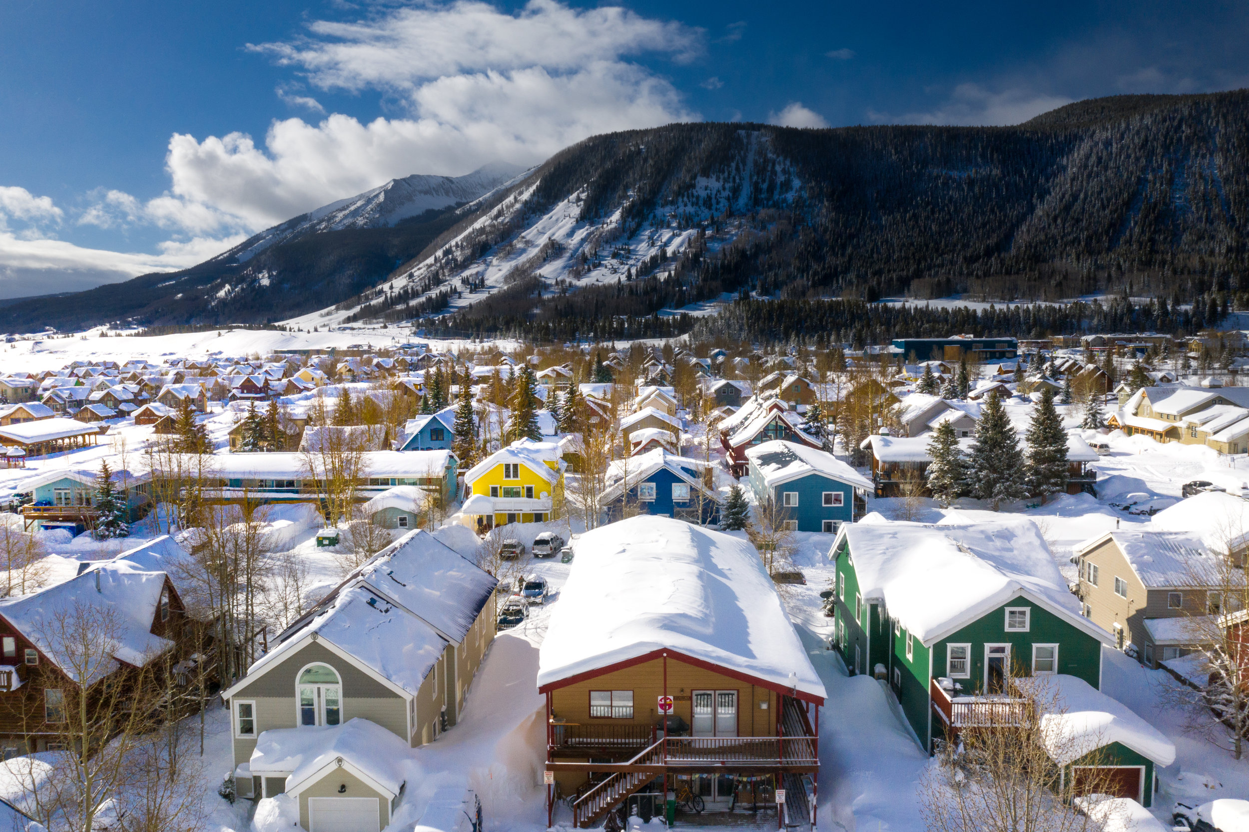 Town_Snow-0535.jpg