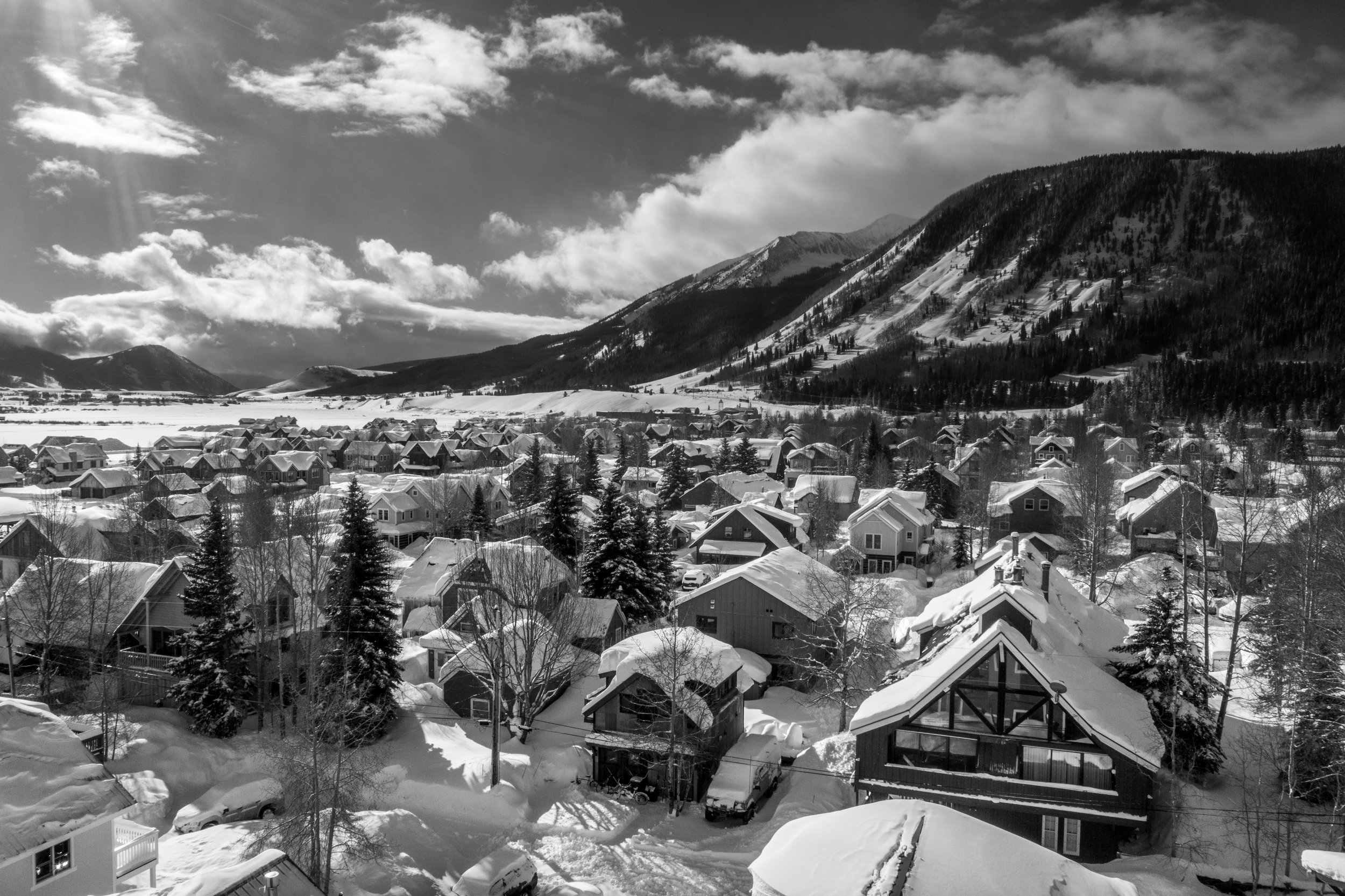 Town_Snow-0544.jpg