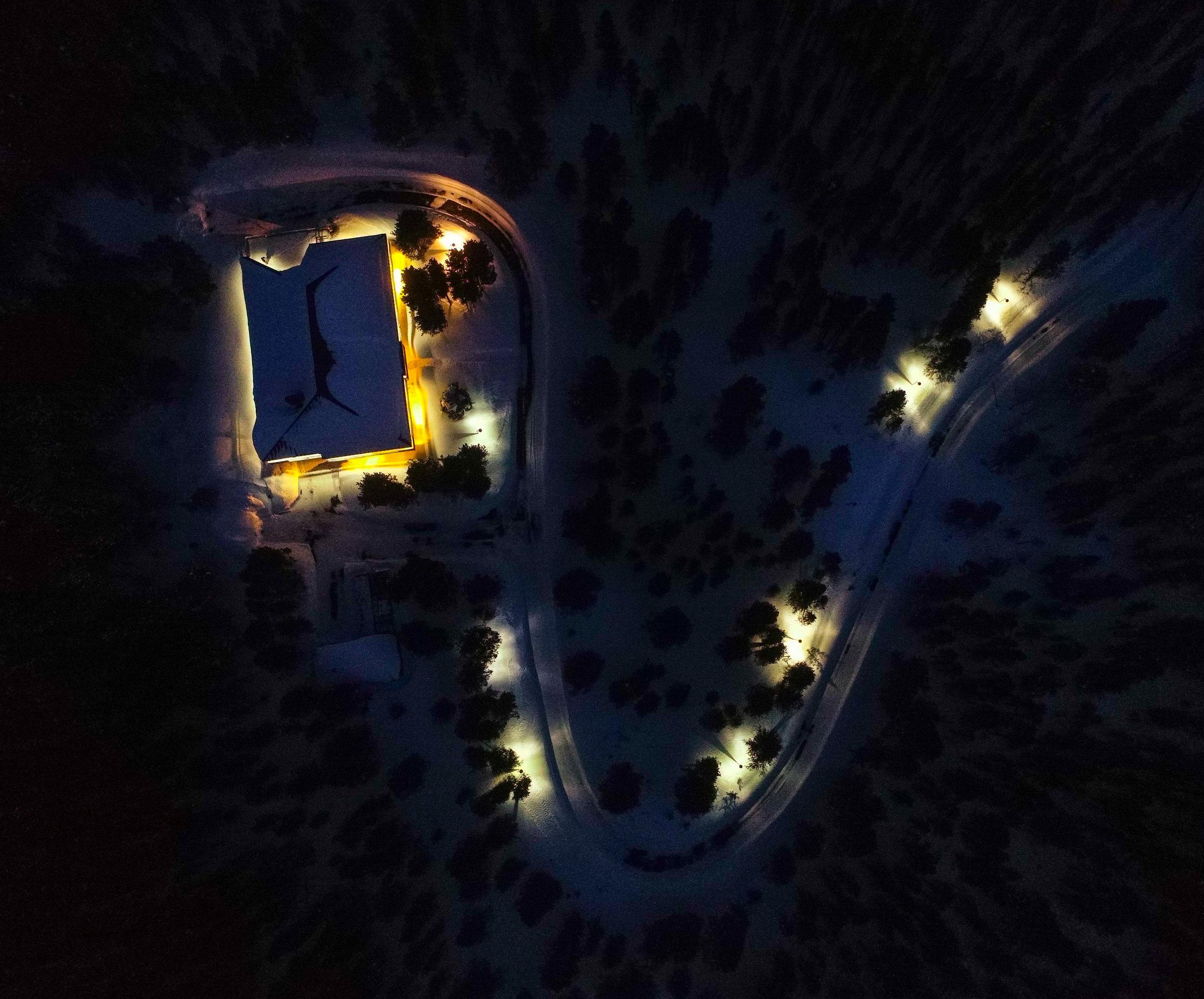 Hidden Mine Winter-10.jpg