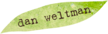 3-1-im-musician_leaf_image_left-1930.png