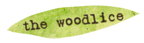 thewoodlice.png
